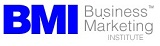BMI Business Marketing Institute